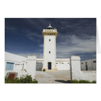 MARRUECOS, costa atlántica, ESSAOUIRA: Essaouira Felicitaciones
