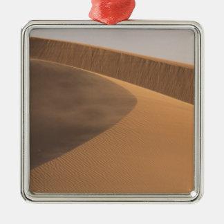 Marruecos, dunas de arena, valle de Draa Adornos De Navidad