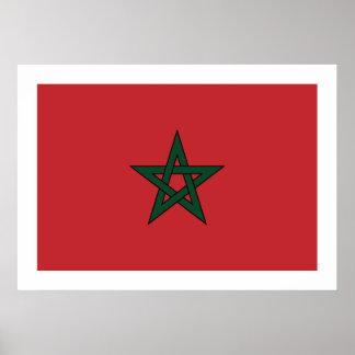 Marruecos Impresiones