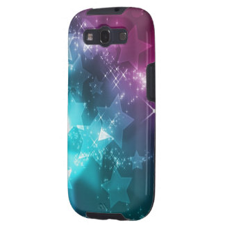 Marry-Maté to layer will be Samsung Galaxy S Galaxy S3 Cases