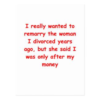 marry.png tarjetas postales