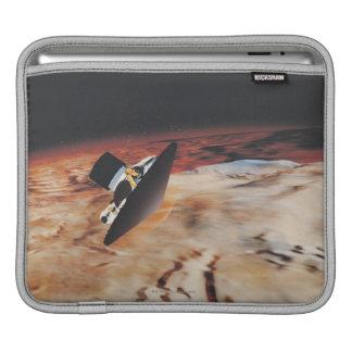Mars 3 sleeve for iPads
