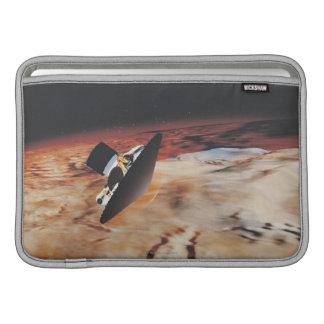 Mars 3 sleeve for MacBook air