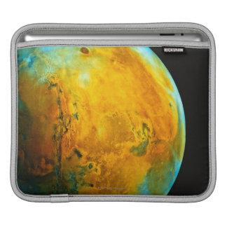 Mars 4 iPad sleeve