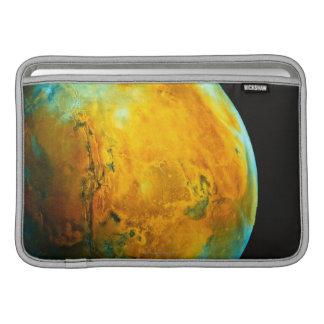Mars 4 sleeve for MacBook air