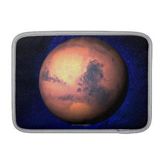 Mars 5 sleeve for MacBook air