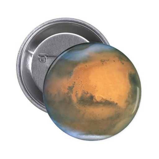Mars Buttons