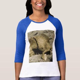 Mars Critter T-Shirt