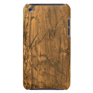 Mars Exploration Rover Opportunity Barely There iPod Case