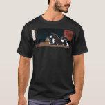 MARS Festival Men's T-shirt