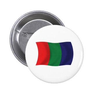 Mars Flag Button