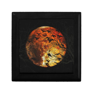 Mars Gift Box