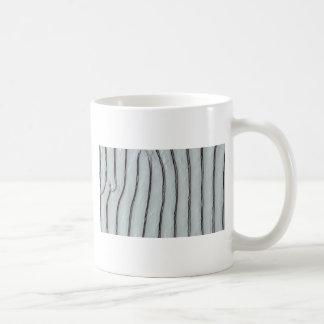 Mars Gullies Mug
