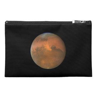 Mars (Hubble Telescope) Travel Accessories Bag