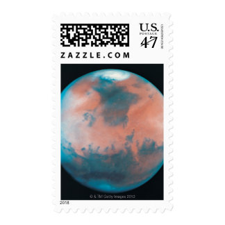 Mars in Opposition Postage