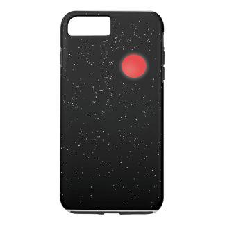 Mars iPhone 8 Plus/7 Plus Case