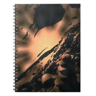 Mars Journal