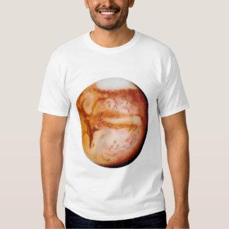 mars m. art jpg shirt