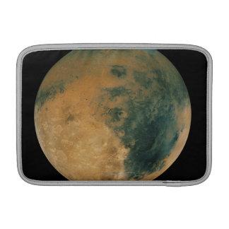 Mars MacBook Air Sleeve