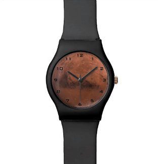Mars May28th Watch
