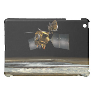 Mars Reconnaissance Orbiter 2 Cover For The iPad Mini