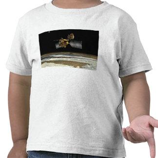 Mars Reconnaissance Orbiter 2 Camisetas
