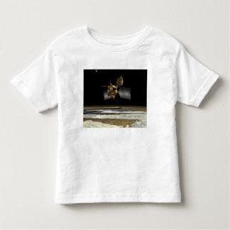 Mars Reconnaissance Orbiter 2 Toddler T-shirt
