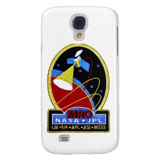 Mars Reconnaissance Orbiter (MRO) HTC Vivid Case