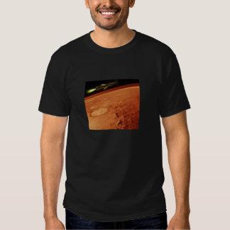 Mars Rocket T-Shirt