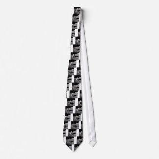 Mars Rover Neck Tie