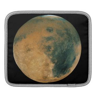 Mars Sleeve For iPads