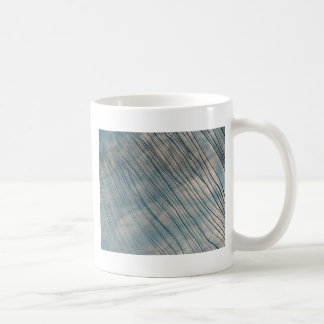 Mars Surface Texture Mug