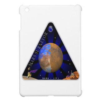 Mars Surveyor '98 iPad Mini Cases