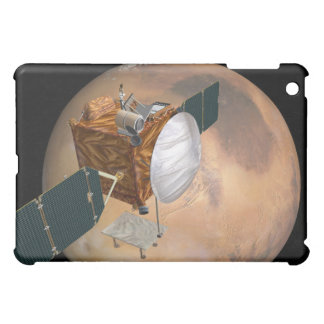 Mars Telecommunications Orbiter 2 Case For The iPad Mini