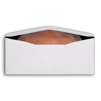 Mars Tharsis Region Home of the Solar System s Envelopes