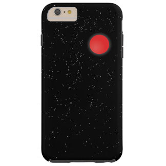 Mars Tough iPhone 6 Plus Case