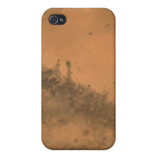 Mars WFPC2- November 8, 2005 Case For iPhone 4
