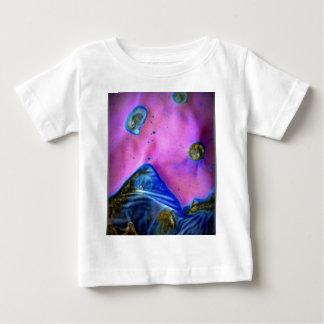 Marsberg Baby T-Shirt