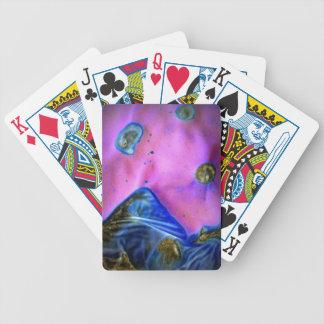 Marsberg Bicycle Playing Cards