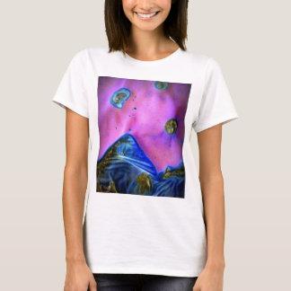 Marsberg T-Shirt