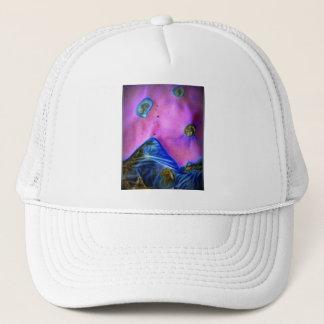 Marsberg Trucker Hat