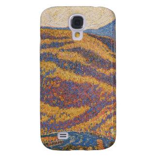 Marsden Hartley Fine Art iPhone 3 Case