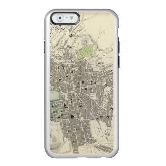 Marseille 2 incipio feather shine iPhone 6 case