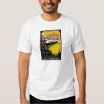 Marseille T Shirt