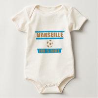 9f8692a0f70e Marseille France Clothing