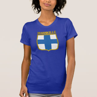Marsella Camisas
