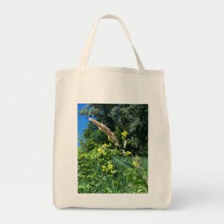 Marsh Grass Bag