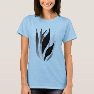 Marsh Grass T-Shirt