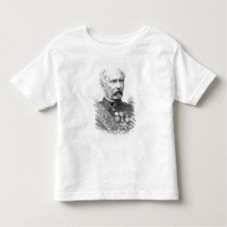 Marshal MacMahon Toddler T-shirt