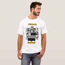 Marshall (English) T-Shirt